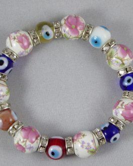 Bracelet Nazar Boncuk 10
