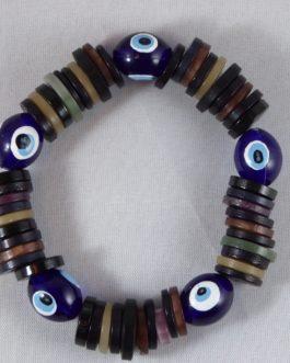 Bracelet Nazar Boncuk 2