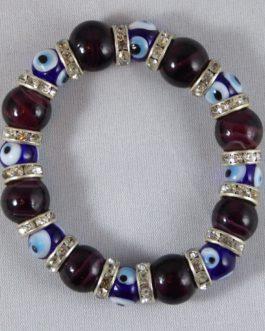 Bracelet Nazar Boncuk 13