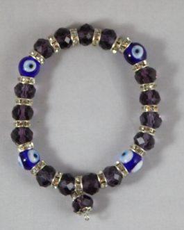 Bracelet Nazar Boncuk 17