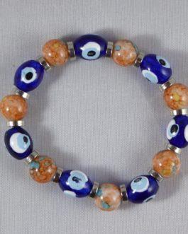 Bracelet Nazar Boncuk 12