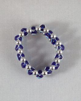 Bracelet Nazar Boncuk 14