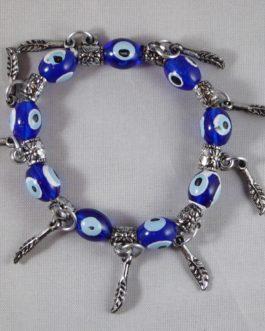 Bracelet Nazar Boncuk 1