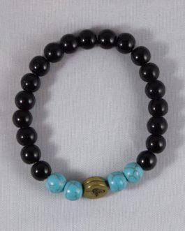 Bracelet turc 4