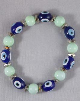 Bracelet Nazar Boncuk 11